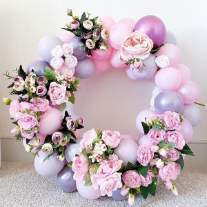 moon-and-blooms-balloon-decor-custom-balloons-california-2.jpg